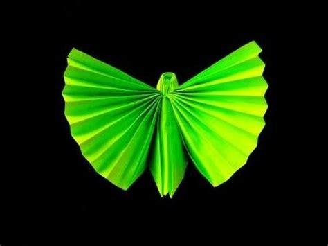 Essay On Butterfly In Kannada