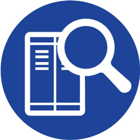 Ieee research papers on database management system